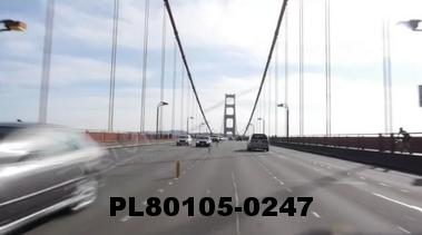 Vimeo clip HD & 4k Driving Plates San Francisco, CA PL80105-0247