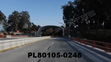 Vimeo clip HD & 4k Driving Plates San Francisco, CA PL80105-0248
