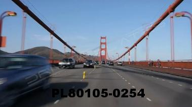 Vimeo clip HD & 4k Driving Plates San Francisco, CA PL80105-0254