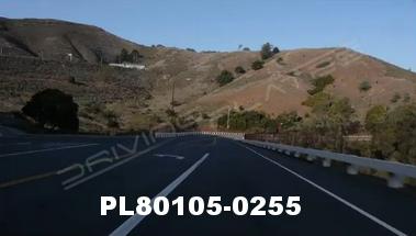 Vimeo clip HD & 4k Driving Plates San Francisco, CA PL80105-0255