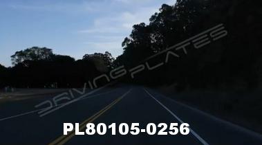 Vimeo clip HD & 4k Driving Plates San Francisco, CA PL80105-0256