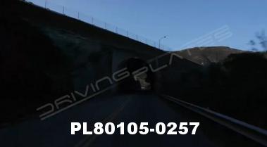 Vimeo clip HD & 4k Driving Plates San Francisco, CA PL80105-0257