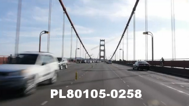 Vimeo clip HD & 4k Driving Plates San Francisco, CA PL80105-0258