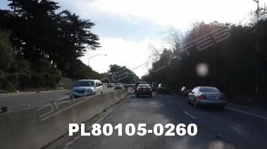 Vimeo clip HD & 4k Driving Plates San Francisco, CA PL80105-0260