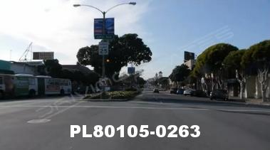 Vimeo clip HD & 4k Driving Plates San Francisco, CA PL80105-0263