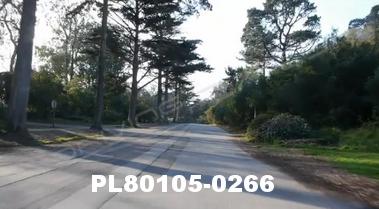 Vimeo clip HD & 4k Driving Plates San Francisco, CA PL80105-0266