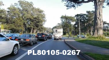 Vimeo clip HD & 4k Driving Plates San Francisco, CA PL80105-0267