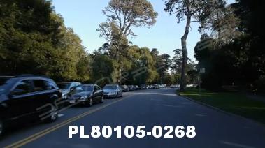 Vimeo clip HD & 4k Driving Plates San Francisco, CA PL80105-0268