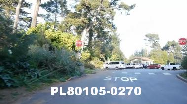 Vimeo clip HD & 4k Driving Plates San Francisco, CA PL80105-0270