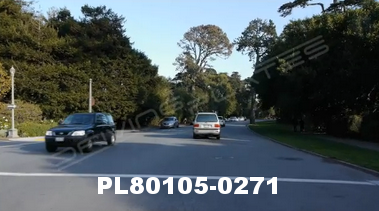 Vimeo clip HD & 4k Driving Plates San Francisco, CA PL80105-0271