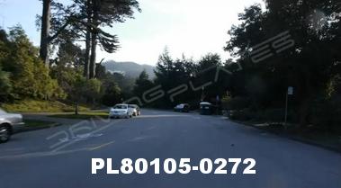 Vimeo clip HD & 4k Driving Plates San Francisco, CA PL80105-0272