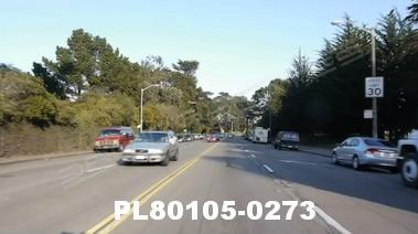 Vimeo clip HD & 4k Driving Plates San Francisco, CA PL80105-0273