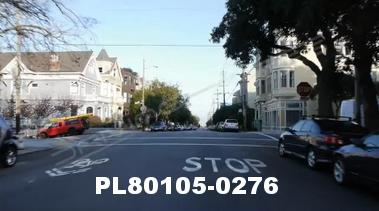 Vimeo clip HD & 4k Driving Plates San Francisco, CA PL80105-0276