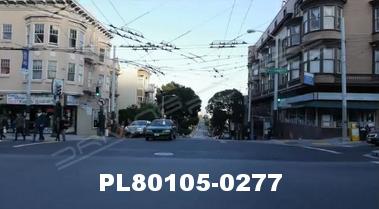 Vimeo clip HD & 4k Driving Plates San Francisco, CA PL80105-0277