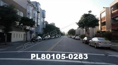 Vimeo clip HD & 4k Driving Plates San Francisco, CA PL80105-0283