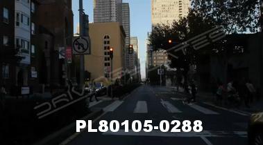Vimeo clip HD & 4k Driving Plates San Francisco, CA PL80105-0288