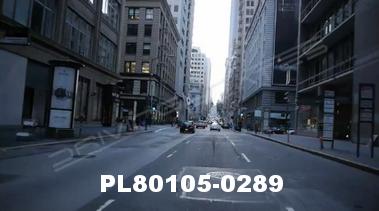 Vimeo clip HD & 4k Driving Plates San Francisco, CA PL80105-0289