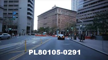 Vimeo clip HD & 4k Driving Plates San Francisco, CA PL80105-0291