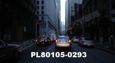 Vimeo clip HD & 4k Driving Plates San Francisco, CA PL80105-0293