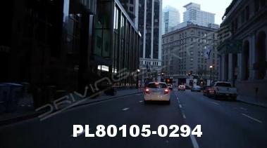 Vimeo clip HD & 4k Driving Plates San Francisco, CA PL80105-0294