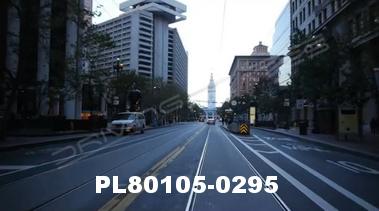 Vimeo clip HD & 4k Driving Plates San Francisco, CA PL80105-0295