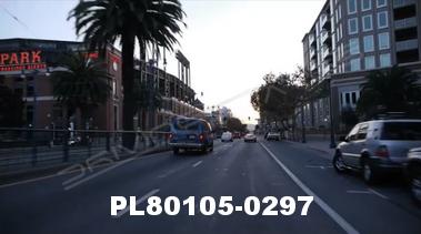 Vimeo clip HD & 4k Driving Plates San Francisco, CA PL80105-0297