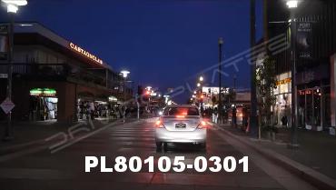 Vimeo clip HD & 4k Driving Plates San Francisco, CA PL80105-0301