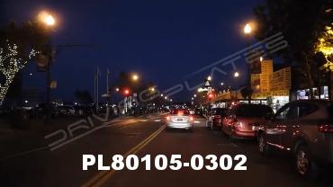 Vimeo clip HD & 4k Driving Plates San Francisco, CA PL80105-0302