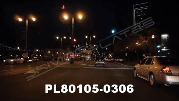 Vimeo clip HD & 4k Driving Plates San Francisco, CA PL80105-0306