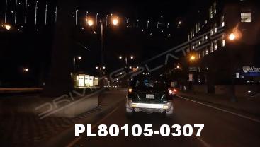 Vimeo clip HD & 4k Driving Plates San Francisco, CA PL80105-0307
