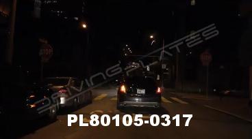 Vimeo clip HD & 4k Driving Plates San Francisco, CA PL80105-0317