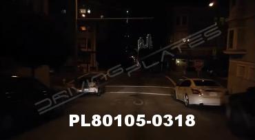 Vimeo clip HD & 4k Driving Plates San Francisco, CA PL80105-0318