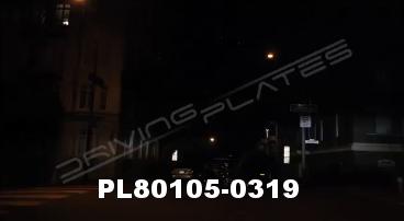 Vimeo clip HD & 4k Driving Plates San Francisco, CA PL80105-0319