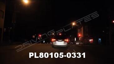 Vimeo clip HD & 4k Driving Plates San Francisco, CA PL80105-0331