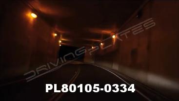 Vimeo clip HD & 4k Driving Plates San Francisco, CA PL80105-0334