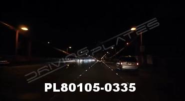 Vimeo clip HD & 4k Driving Plates San Francisco, CA PL80105-0335