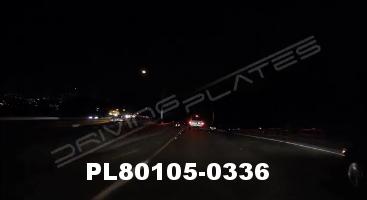 Vimeo clip HD & 4k Driving Plates San Francisco, CA PL80105-0336