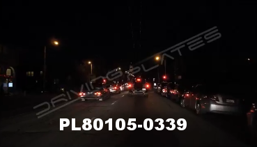 Vimeo clip HD & 4k Driving Plates San Francisco, CA PL80105-0339