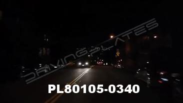 Vimeo clip HD & 4k Driving Plates San Francisco, CA PL80105-0340