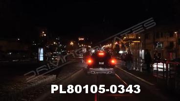 Vimeo clip HD & 4k Driving Plates San Francisco, CA PL80105-0343