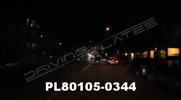 Vimeo clip HD & 4k Driving Plates San Francisco, CA PL80105-0344