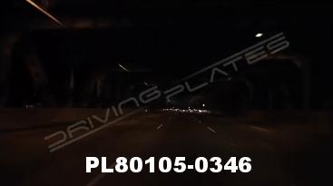 Vimeo clip HD & 4k Driving Plates San Francisco, CA PL80105-0346