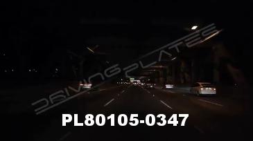 Vimeo clip HD & 4k Driving Plates San Francisco, CA PL80105-0347