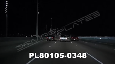 Vimeo clip HD & 4k Driving Plates San Francisco, CA PL80105-0348