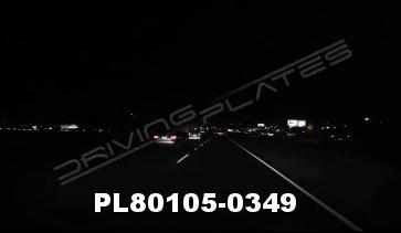 Vimeo clip HD & 4k Driving Plates San Francisco, CA PL80105-0349
