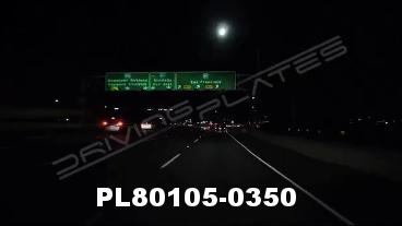 Vimeo clip HD & 4k Driving Plates San Francisco, CA PL80105-0350
