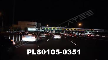 Vimeo clip HD & 4k Driving Plates San Francisco, CA PL80105-0351