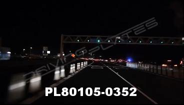 Vimeo clip HD & 4k Driving Plates San Francisco, CA PL80105-0352