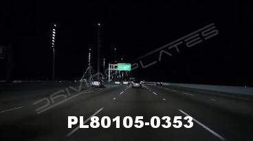 Vimeo clip HD & 4k Driving Plates San Francisco, CA PL80105-0353