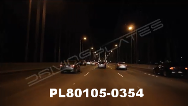 Vimeo clip HD & 4k Driving Plates San Francisco, CA PL80105-0354